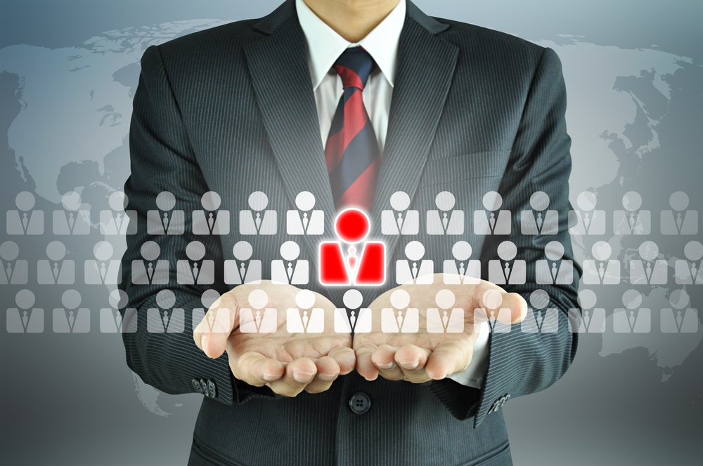 6 Ways to Use Talent as a Corporate Differentiator