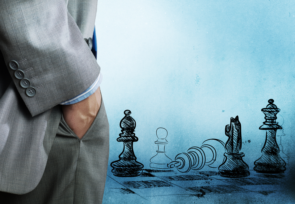 Effective Decision Making Steps for Leaders