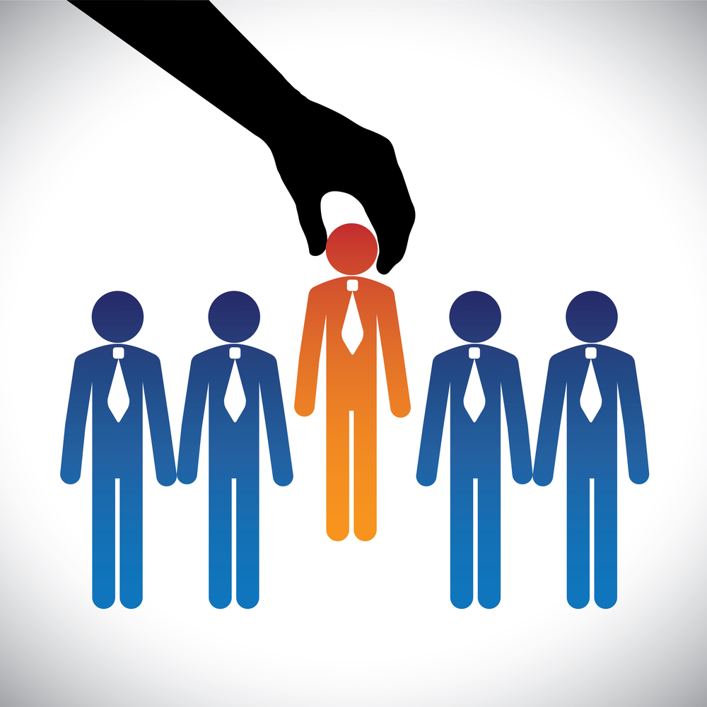 Hire Only the Best Fit for Your Sales Team