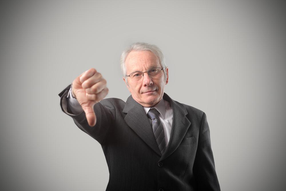 Better Employee Engagement Strategy