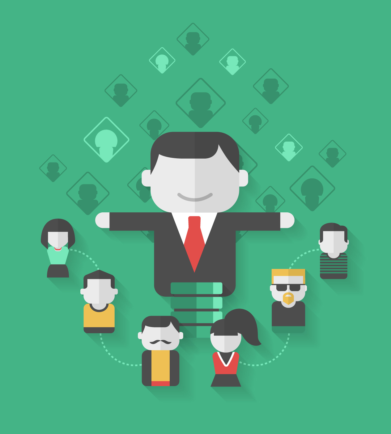 How HR Can Better Contribute to the Business