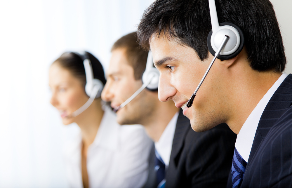 3 Good Strategies to Create High Performance Customer Service