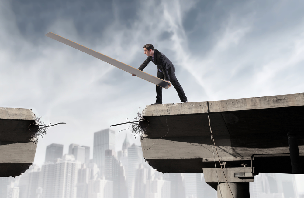 3 Must Know Factors that Can Prevent Strategy Execution