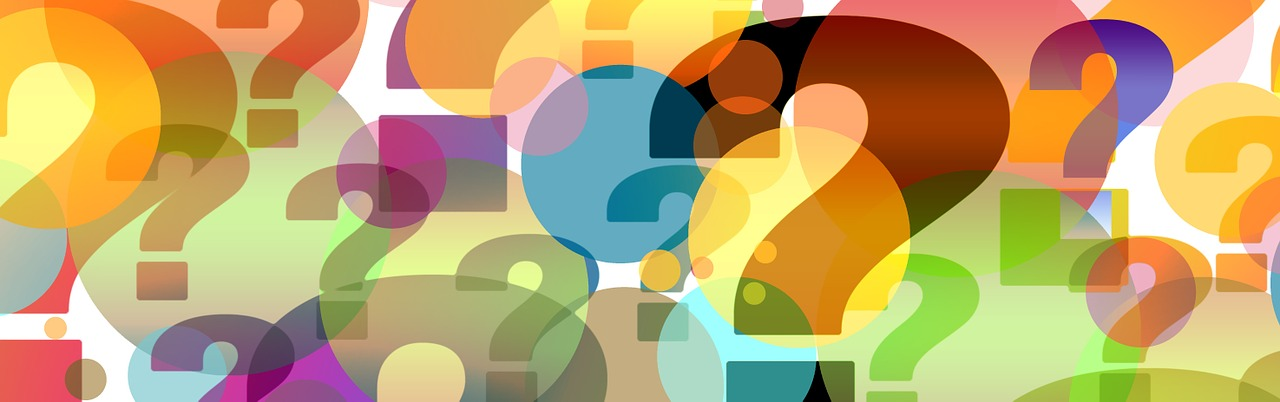 Top 3 Sales Strategy Questions Every Leader Must Answer