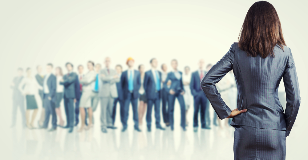 Is Your Talent Management Strategy Set Up to Succeed?