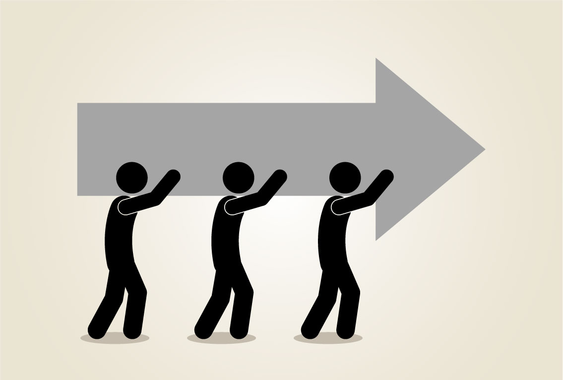 The Basics of World-Class Talent Management
