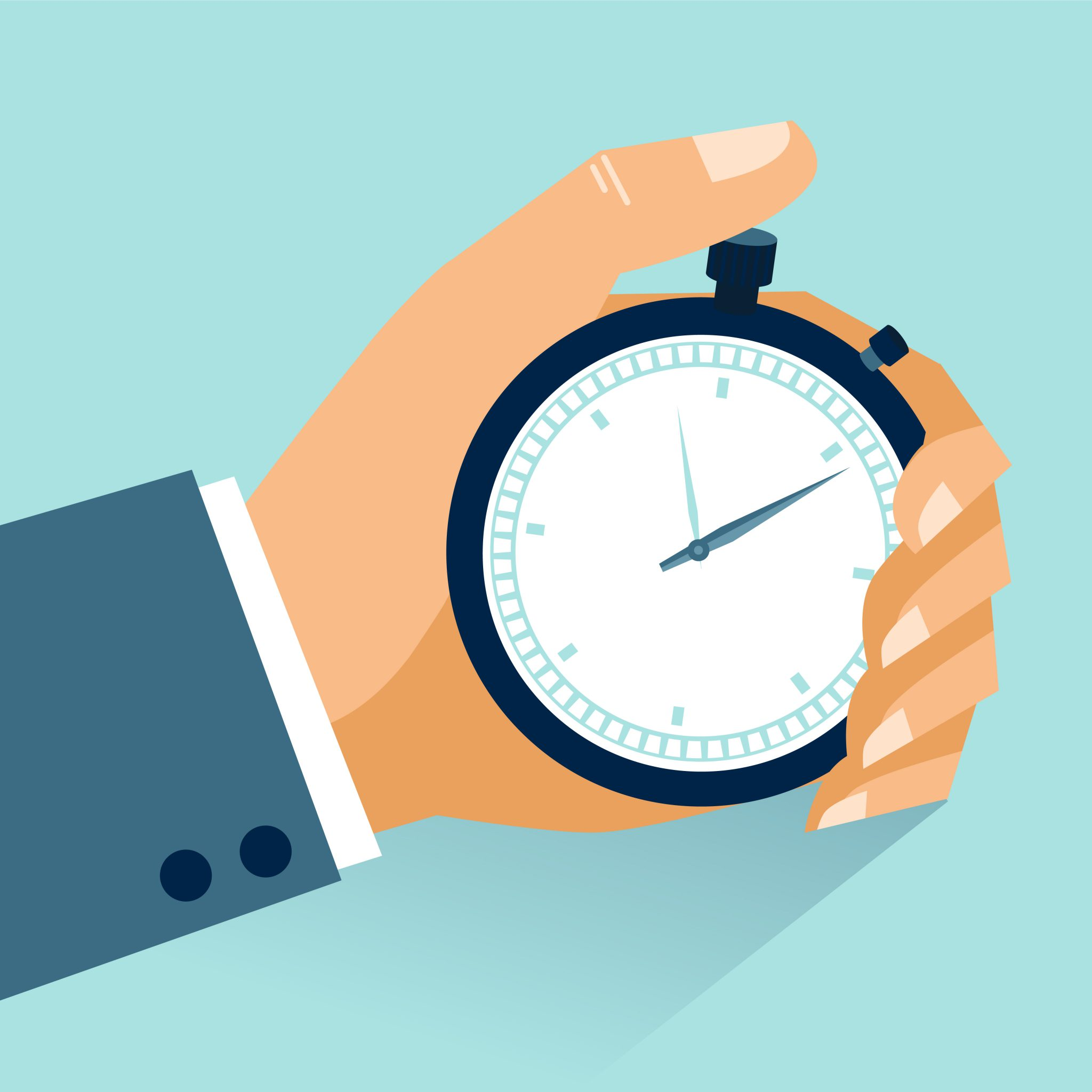 What is the Best Employee Engagement Survey Frequency?