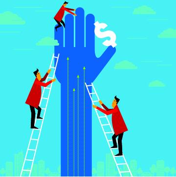 Solution Sales Skills