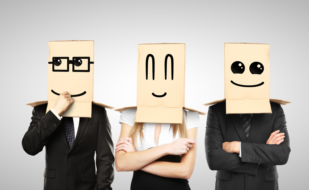 3 Simple and Cheap Ways to Engage and Retain Your Top Talent