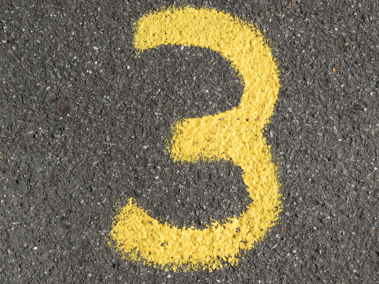 3 Must-have Solution Sales Skills To Win