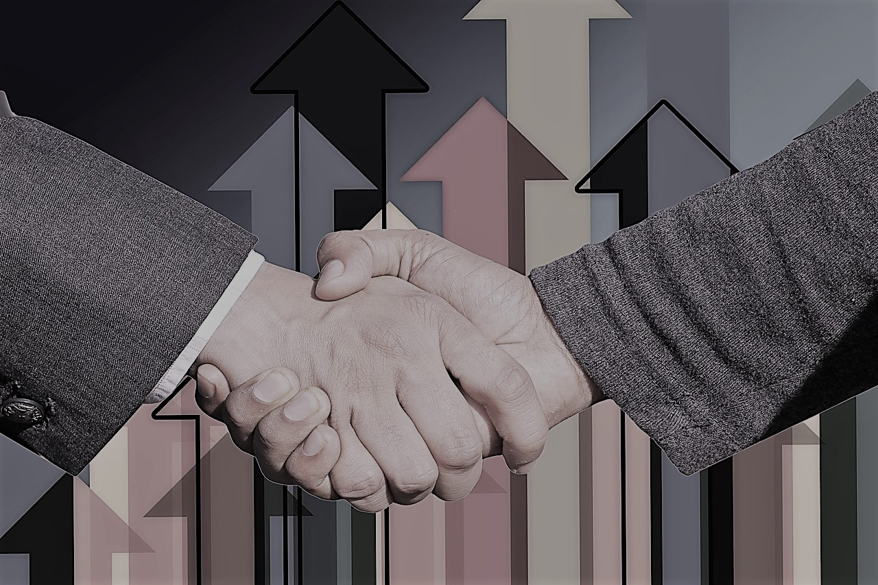 How to Better Qualify Sales Prospects to Increase Win Rates