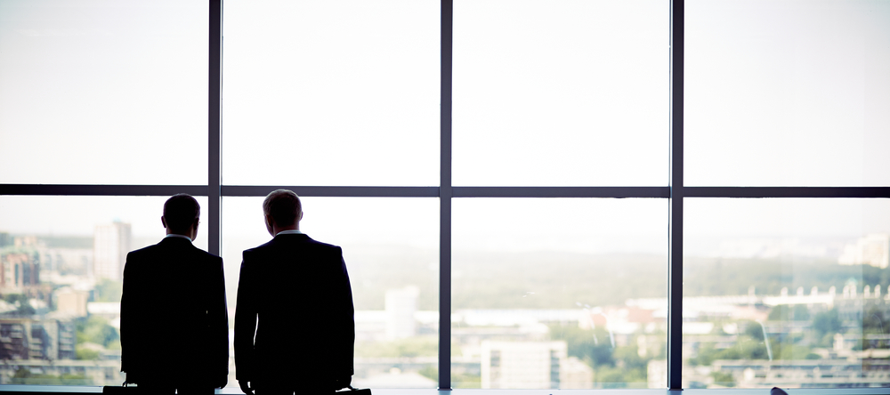 Why Career Development Conversations Are a Must for New Managers
