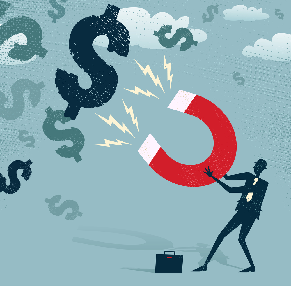 Is The Value of Training Really as Much as a Raise?