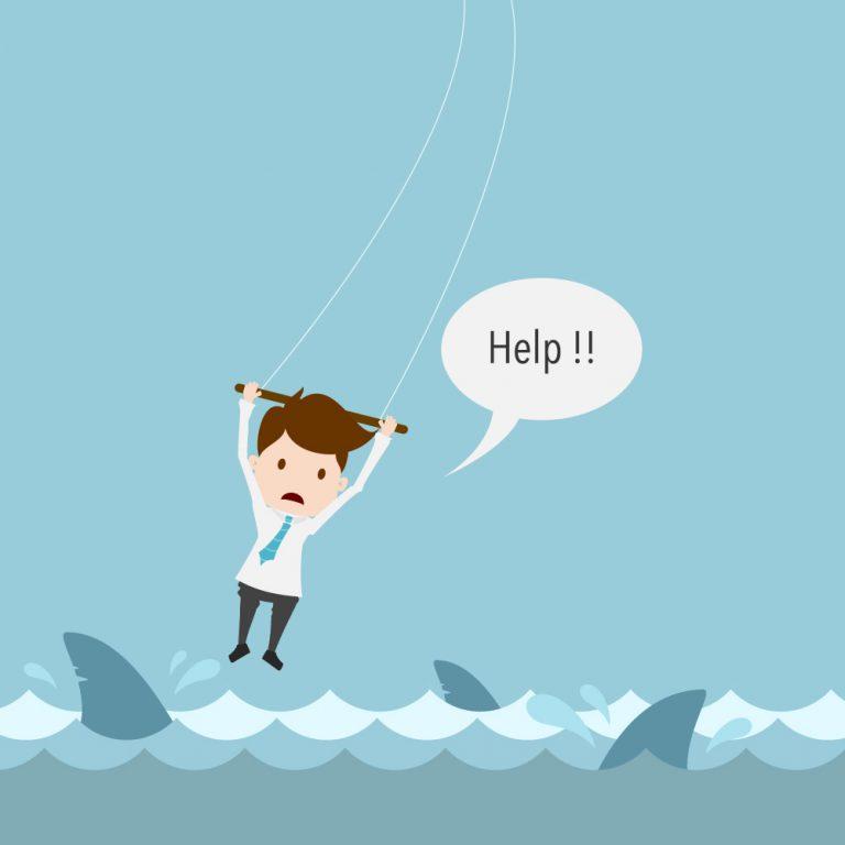 Urgency for organizational change