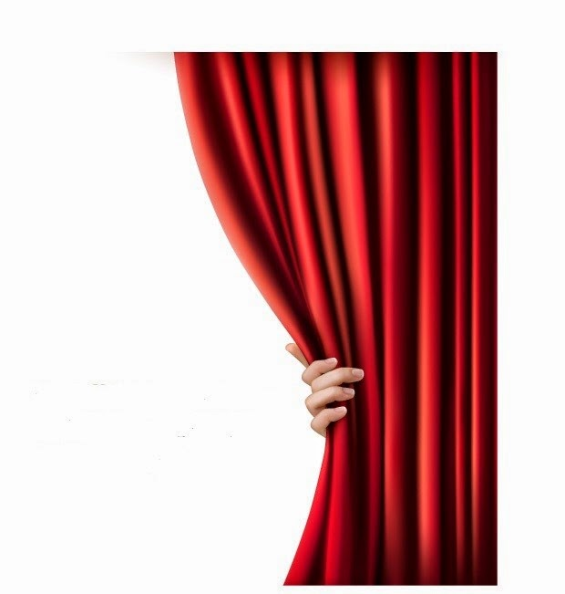 Bring Out Your High Potentials from Behind theCurtains
