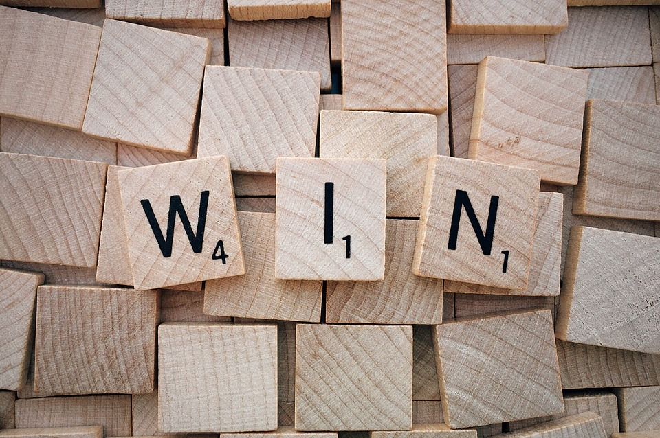 6 Questions for a Winning Sales Strategy
