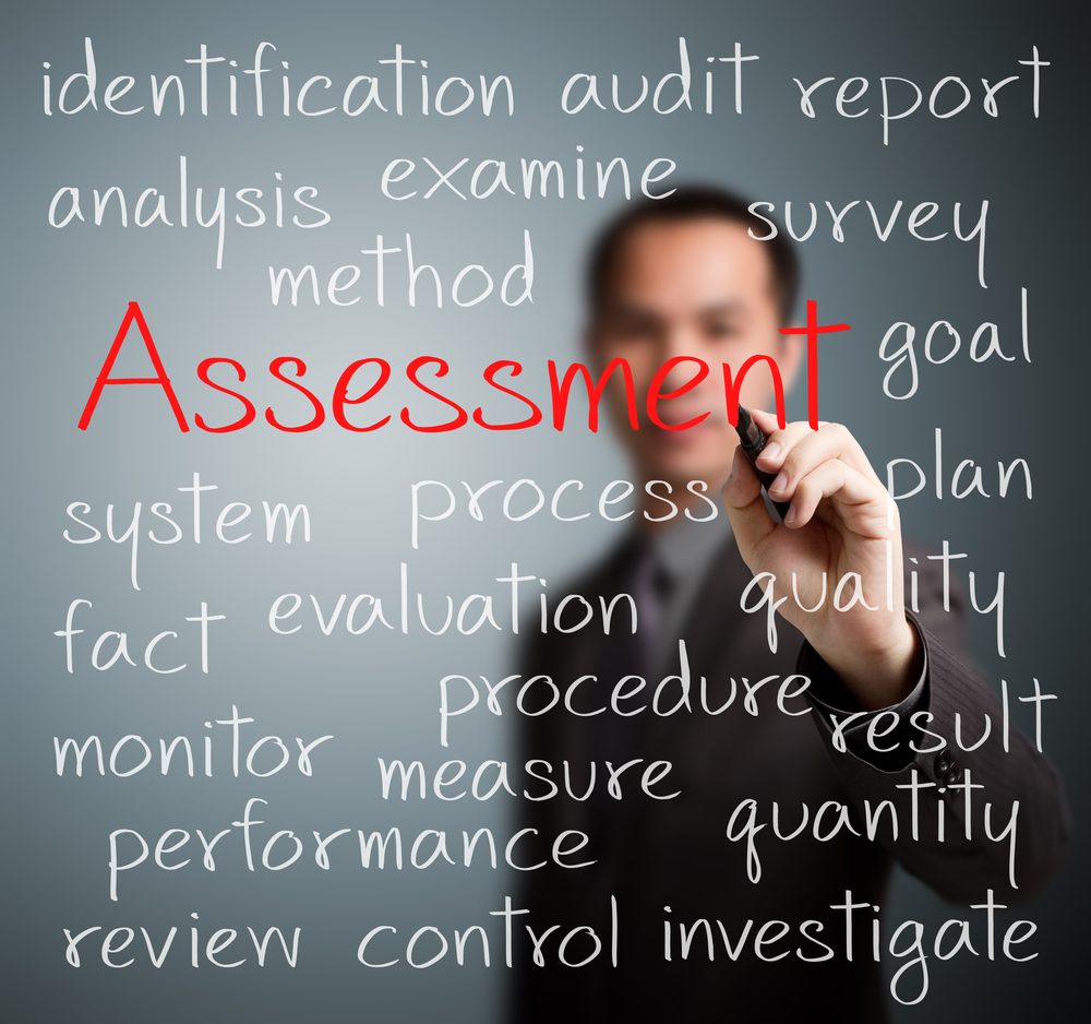 The Top 5 Pre-hire Assessment Attributes to Consider