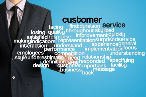 Better Manage Customer Complaints
