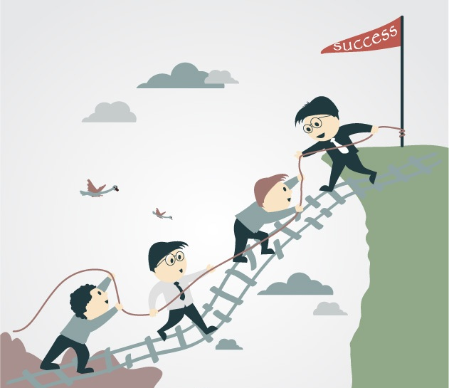 3 Steps to Close the Strategy Execution Gap