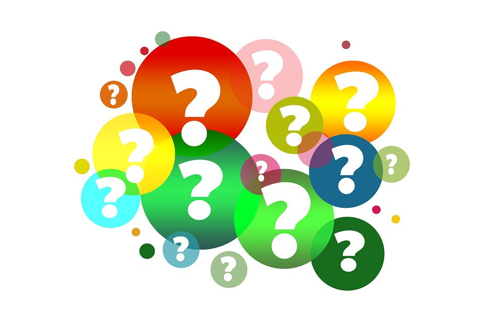 The Top 7 New Manager Questions to Ask Your Direct Reports