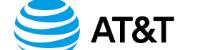 ATT-Client-Logo-Technology-Communications-LSA-Global