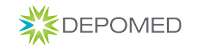 Depomed-Client-Logo-Biotechnology-LSA-Global