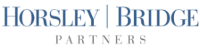 horsley-bridge-partners-client-logo-financial-services-LSA-Global
