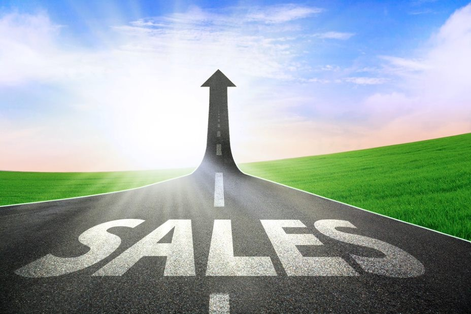 How to Design an Effective Sales Kickoff