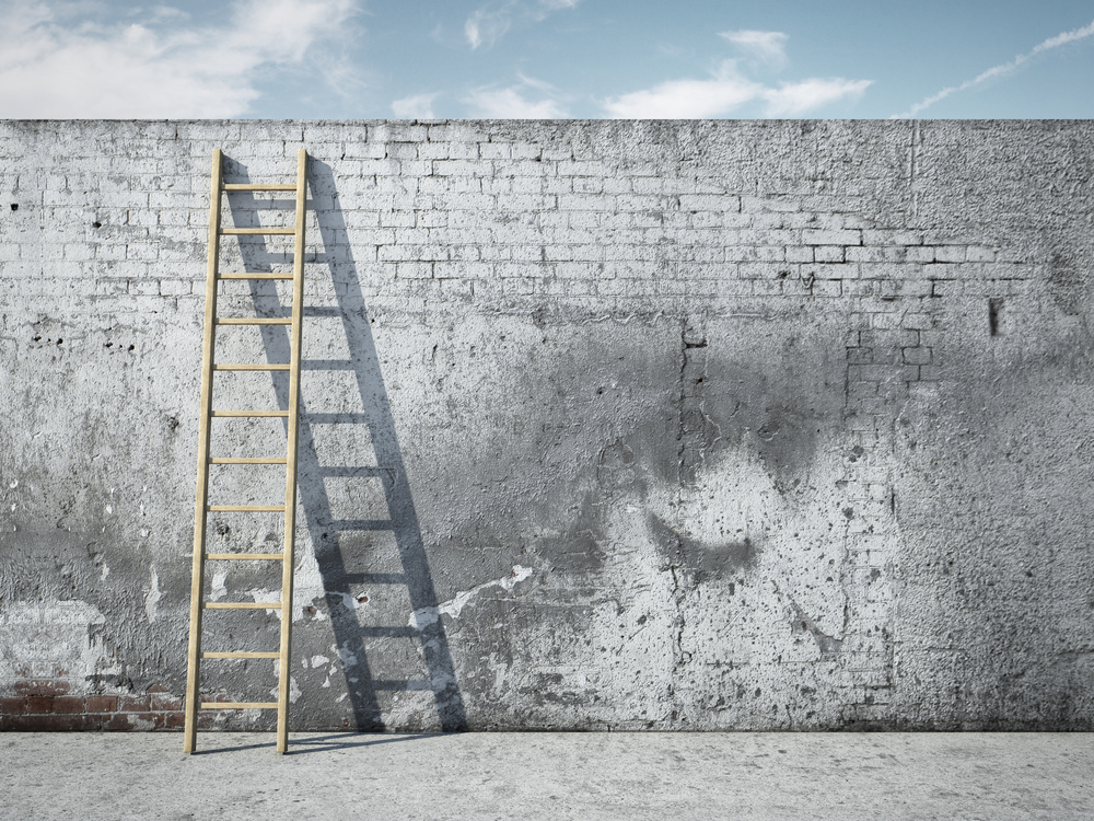 4 Strategic Growth Obstacles to Overcome as You Scale
