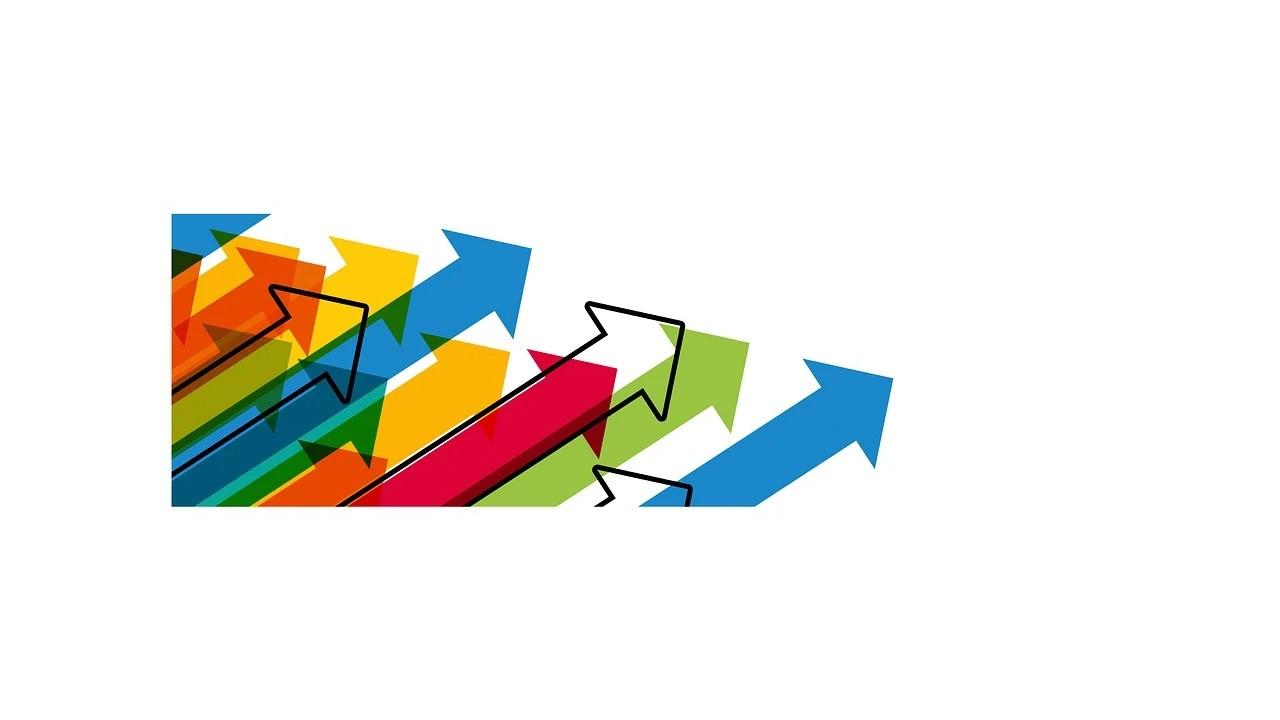 How to Create Strategic Alignment