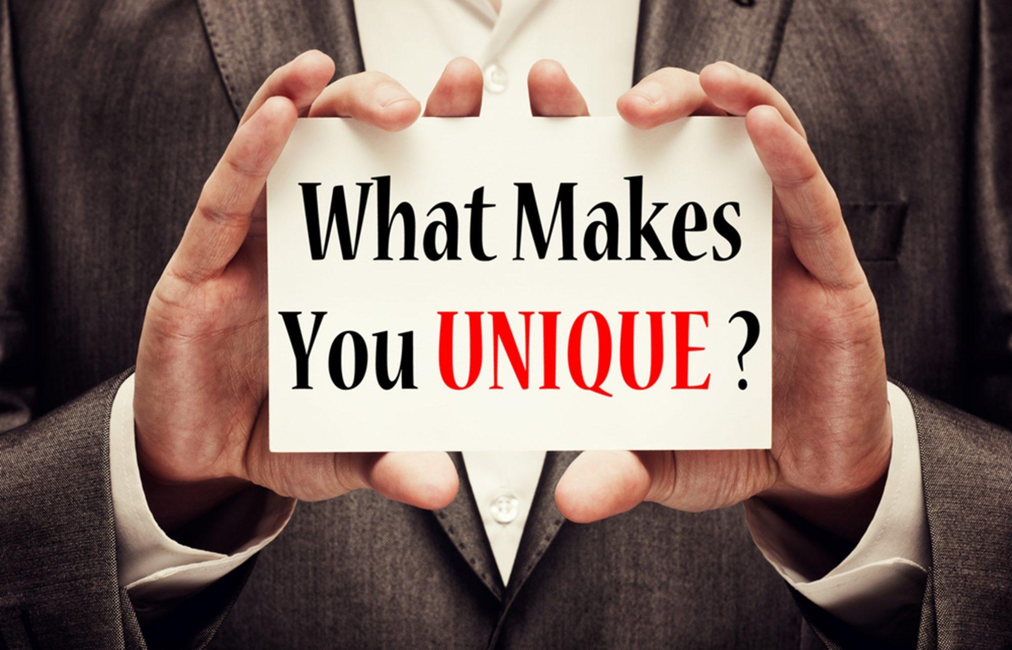 5 Questions to Stress Test Your Unique Value Proposition