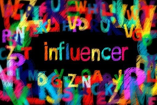 Leverage Influencers to Act Upon Employee Engagement Results