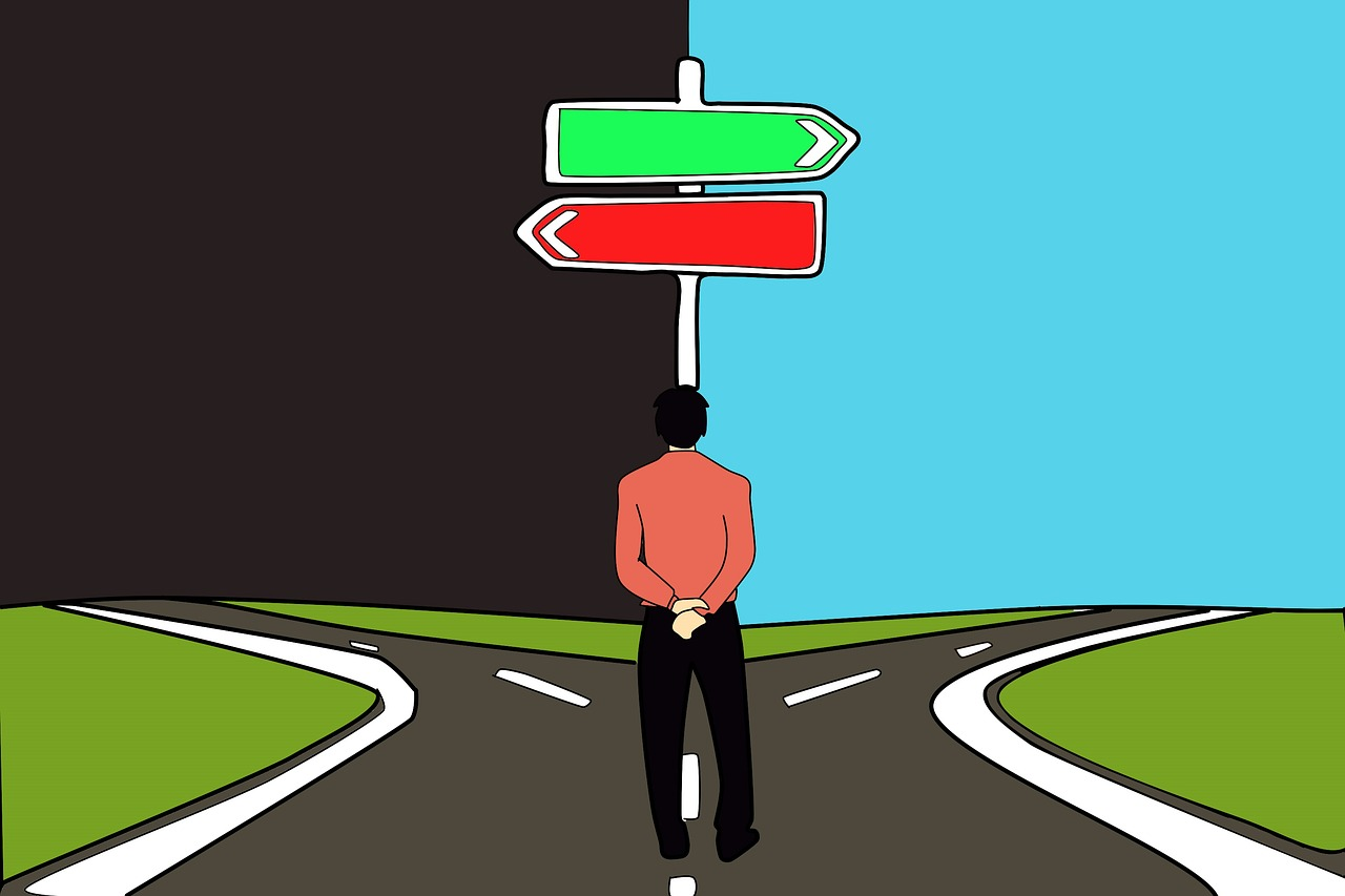 How Much Time Should You Give a Prospect to Make a Decision?
