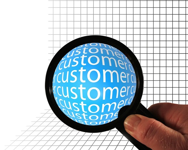 What Is a Customer Focused Culture?